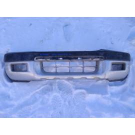 Бампер передний OPEL FRONTERA B 1998-2004