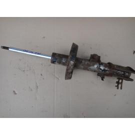 Амортизатор подвески передний левый OPEL VECTRA B 1996-2001