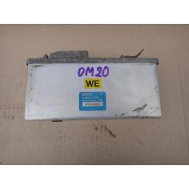 Блок управления ABS OPEL OMEGA A 1986-1994