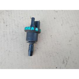 Клапан электромагнитный OPEL CORSA B 1993-2000