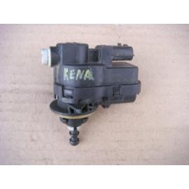 Моторчик (привод) корректора фар RENAULT SCENIC 2003-2009