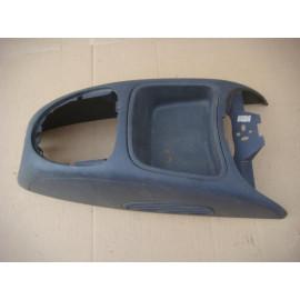 Консоль между сидений RENAULT MEGAN 1999-2002