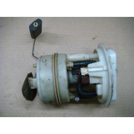 Насос топливный (бензонасос) RENAULT CLIO III 2005-2012