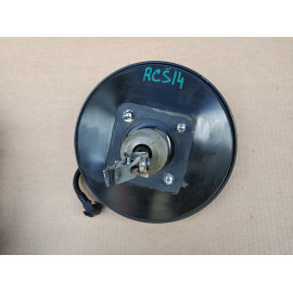 Вакуумный усилитель тормозов (ВУТ) RENAULT CLIO SYMBOL 1998-2008