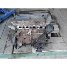 Двигатель (ДВС) SAAB 9000CS 1992-1994