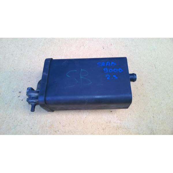 Абсорбер (фильтр угольный) S