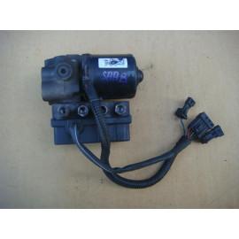 Блок управления АБС (ABS) гидравлический SAAB 9000CS 1994-1998