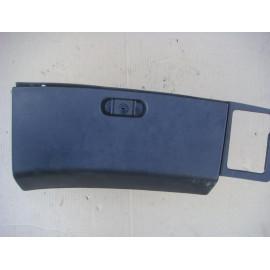 Бардачок (вещевой ящик) SAAB 9000CS 1994-1998