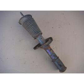 Амортизатор подвески передний правый SAAB 9000CS 1994-1998