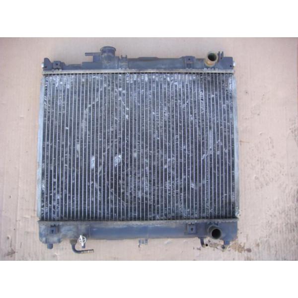 Радиатор охлаждения SUZUKI VITAR