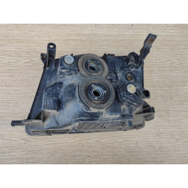 Моторчик (привод) корректора фар TOYOTA LAND CRUISER (100) 1998-2007