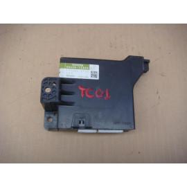 Блок электронный TOYOTA COROLLA (E150) 2006-2013