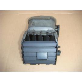 Дефлектор воздушный TOYOTA COROLLA (E150) 2006-2013