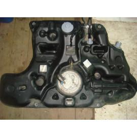 Бак топливный (бензобак) TOYOTA COROLLA (E150) 2006-2013