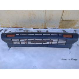 Бампер передний TOYOTA COROLLA (E80) 1983-1987