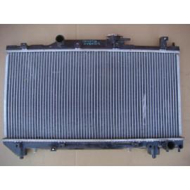 Радиатор охлаждения TOYOTA AVENSIS (T220) 1997-2003