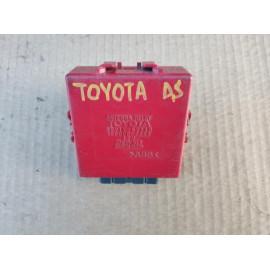 Блок электронный TOYOTA LAND CRUISER (90) 1996-2002