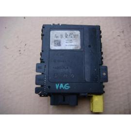 Блок электронный VOLKSWAGEN PASSAT (B6) 2005-2010