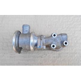 Клапан (EGR) рециркуляции выхлопных газов VOLKSWAGEN PASSAT (B5) 2000-2005