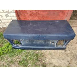 Крышка багажника VOLVO 940 1994-1998